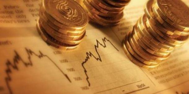 financial planner in Delhi