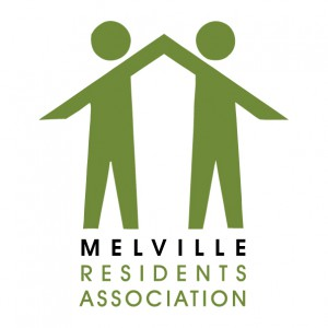 Melville Residents' Association Committee Meeting @ Die Agterplaas B&B | Johannesburg | Gauteng | South Africa