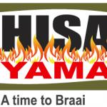 shisanyama