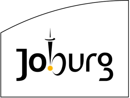How We Operate >> Melville Residents' Association » » Notice from City of Johannesburg: Land Use Consent (Guesthouse)